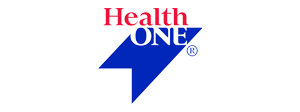 health-one