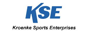 kroenke-sports-enterprises