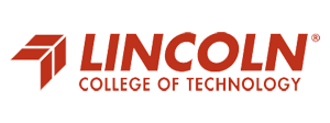 lincoln-college-of-tech