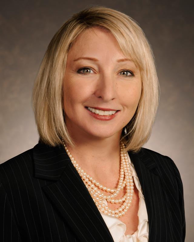 Denver Business Journal News: Loren Furman