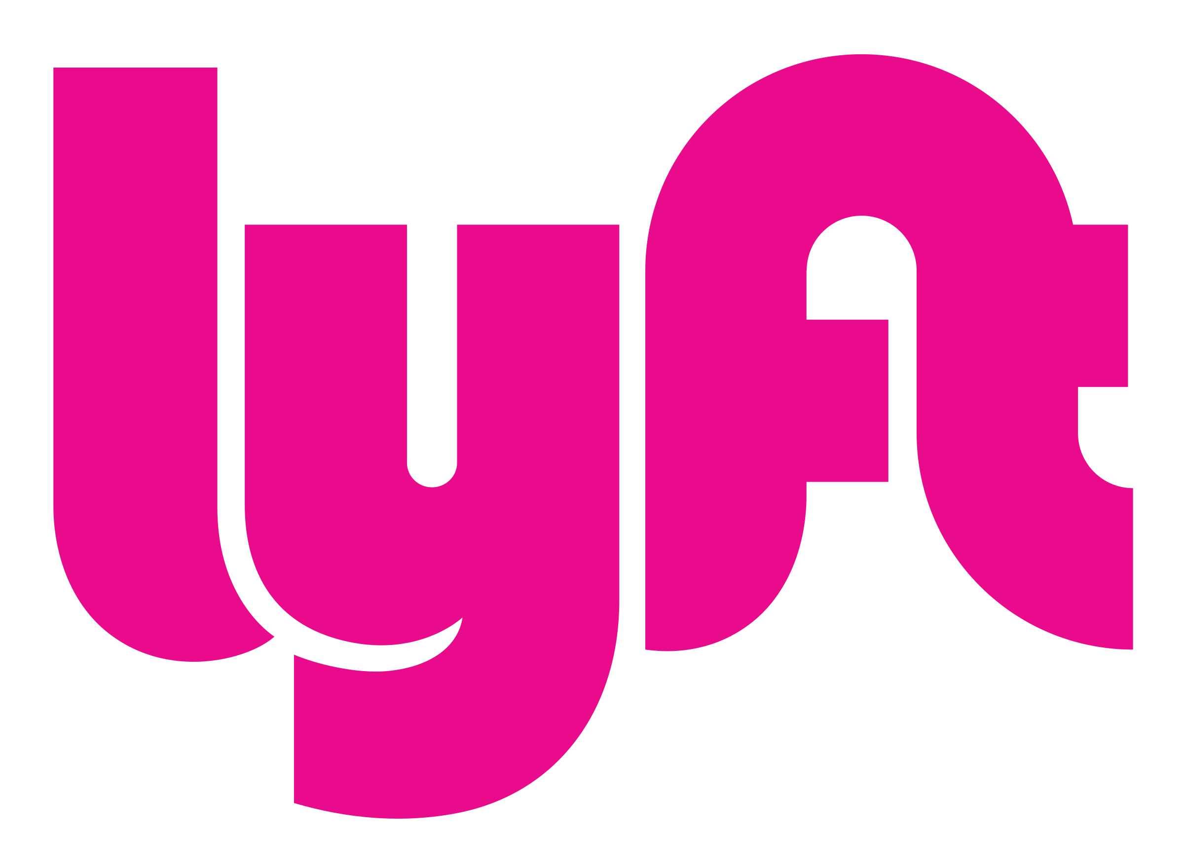 lyft-logo-png-transparent