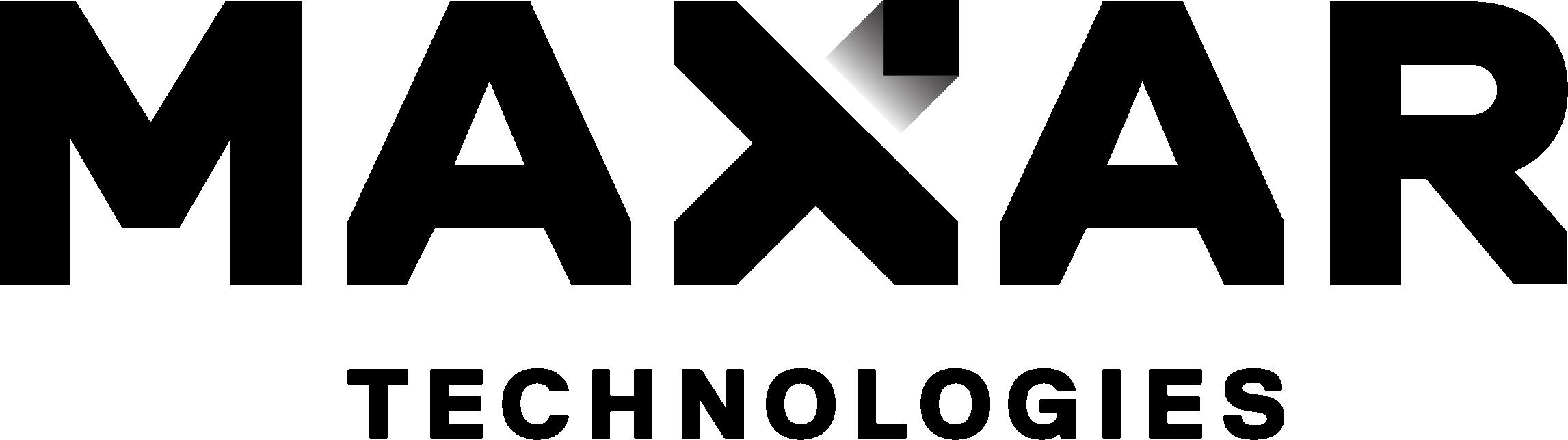 maxar_logo_pos