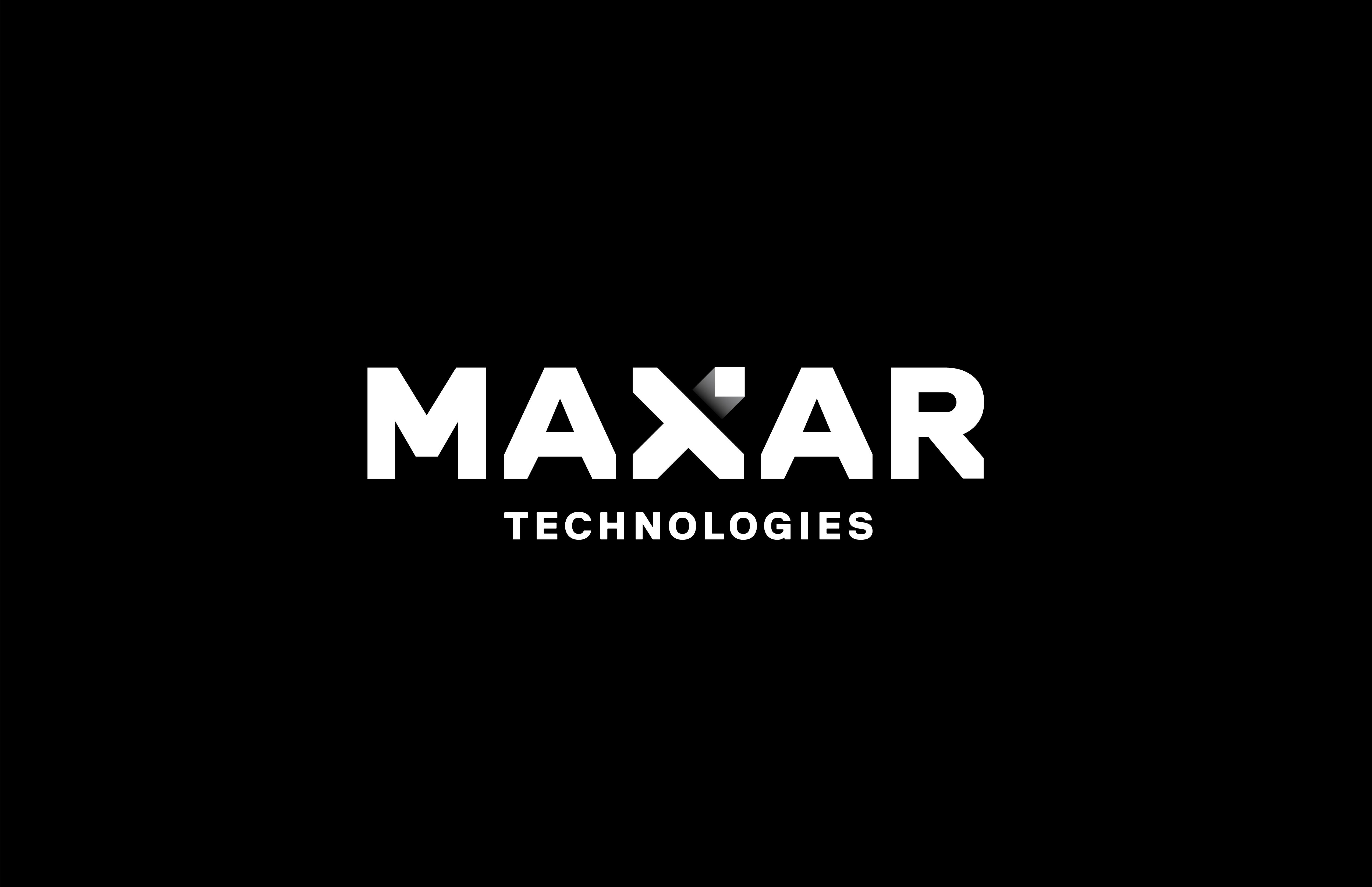 maxar_final logos