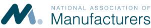new_nam_logo