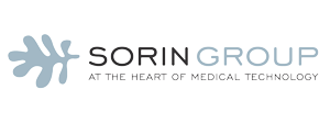 sorin-group