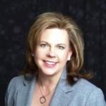 Susan Cirocki