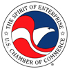 us-chamber-logo