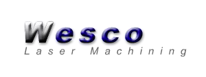 wesco-laser-machining